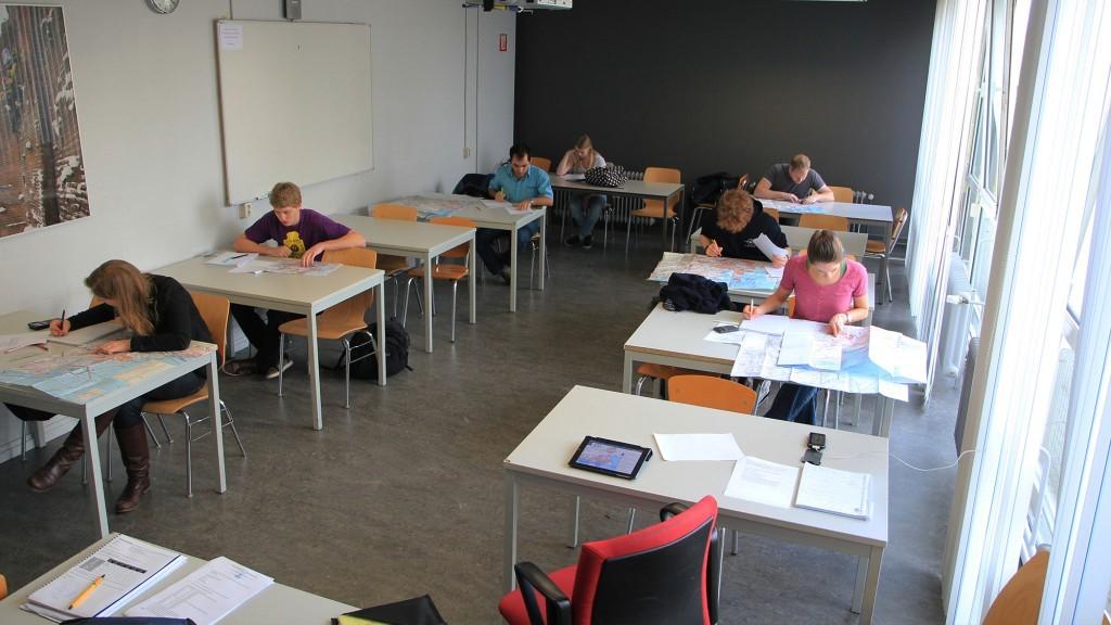 theorie-examens