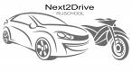 Next2drive